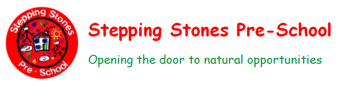 Stepping Stones Pre-School
